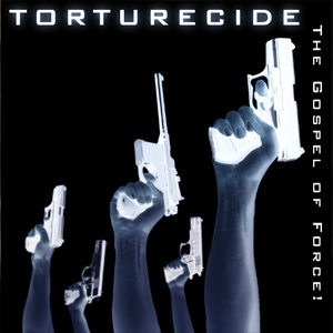 Torturecide - Torturecide