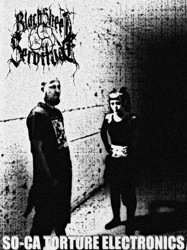 Atrax Morgue - Necrophiliac Experience / Necrosintesi