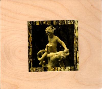Various - Zillo Medieval - Mittelalter Und Musik CD 2 - 12