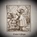 Kazeria - Crown and Plague