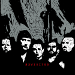 Laibach - Revisited