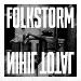 Folkstorm – Nihil Total