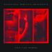 Macelleria Mobile di Mezzanotte - Noir Jazz Femdom