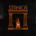 Stanica - Sacrum