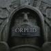 Orplid - Deus Vult