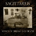 Sagittarius - Songs Of Dream And Death